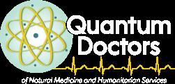 Quantum Doctors